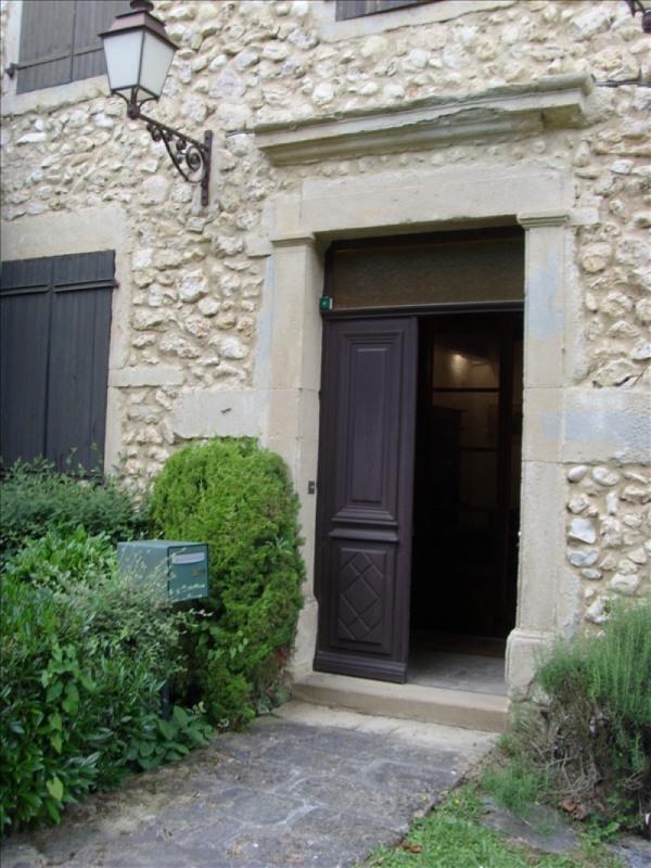 Vente de prestige maison / villa St jean en royans 776000€ - Photo 11