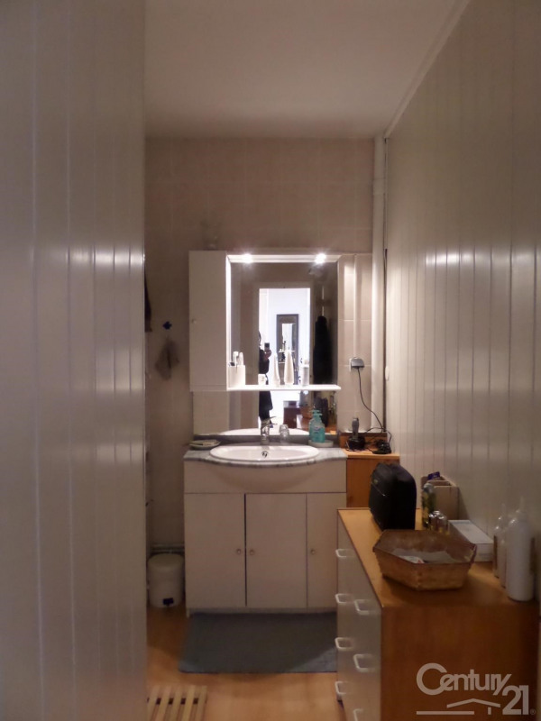 Affitto appartamento Ifs 660€ CC - Fotografia 7