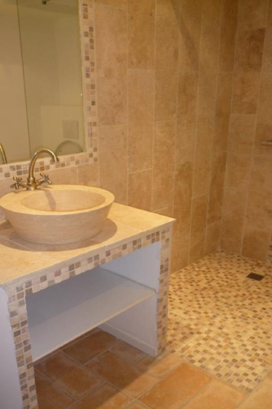 Sale apartment Ste maxime 181 000€ - Picture 5