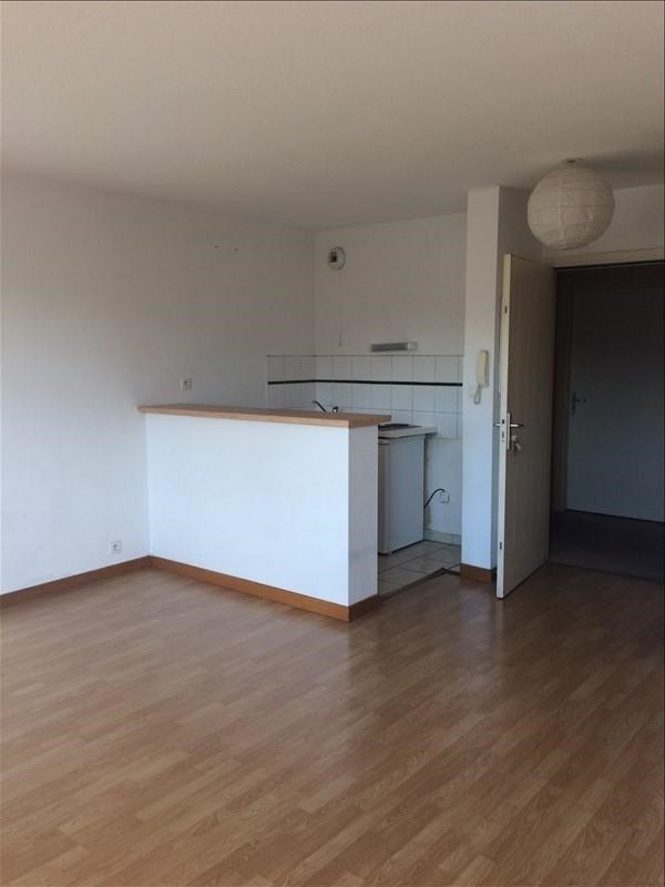 Location appartement Toulouse 583€ CC - Photo 3