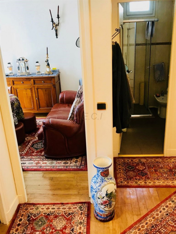 Sale apartment Asnieres sur seine 265000€ - Picture 4
