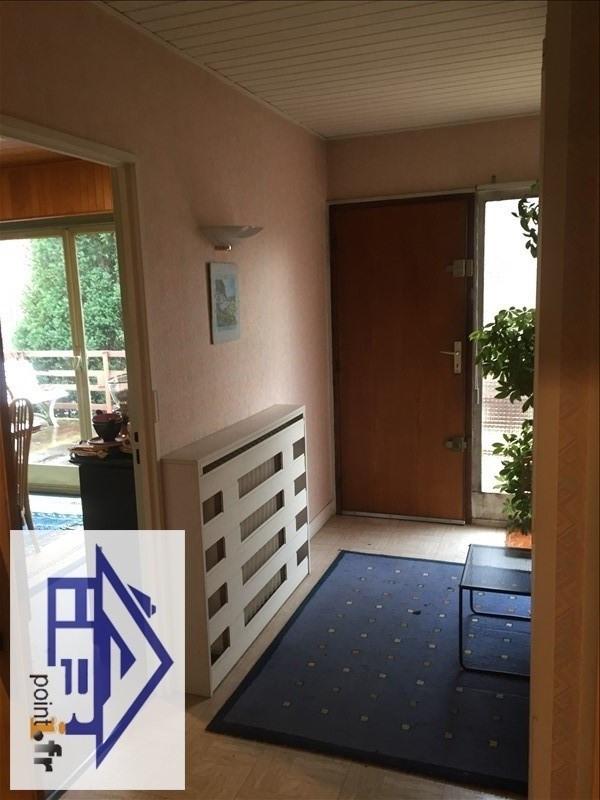 Vente maison / villa Marly le roi 390000€ - Photo 6