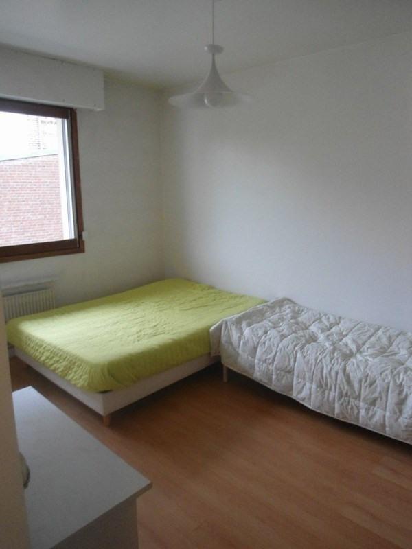 Revenda apartamento Deauville 318000€ - Fotografia 5