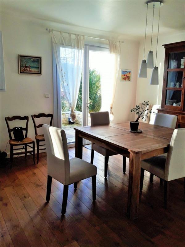Vente maison / villa Hendaye 470000€ - Photo 4