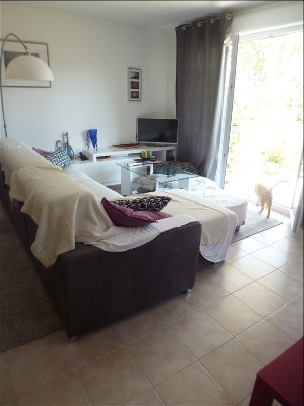 Vente appartement Montfavet 117 700€ - Photo 2