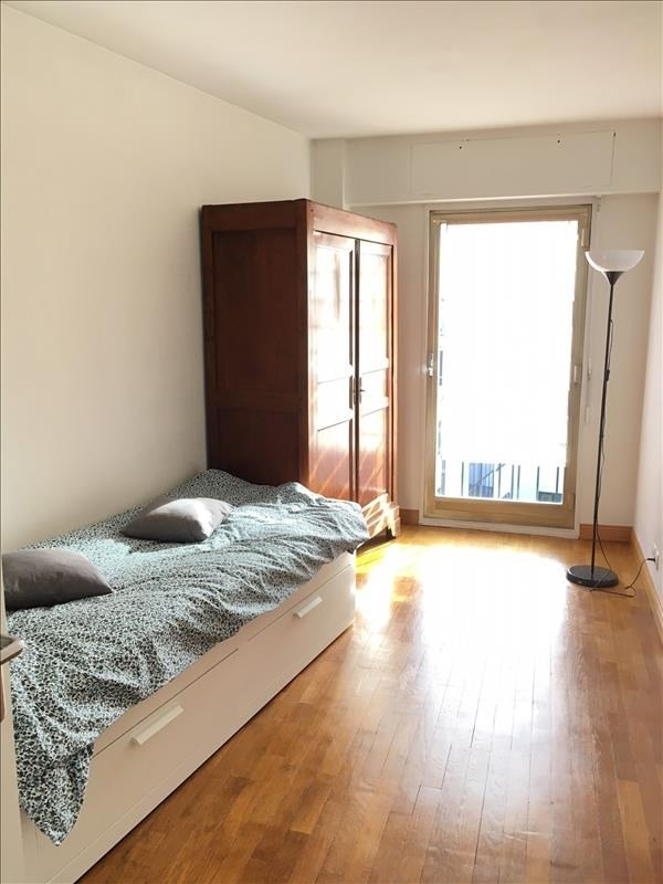 Alquiler  apartamento Paris 15ème 2590€ CC - Fotografía 7