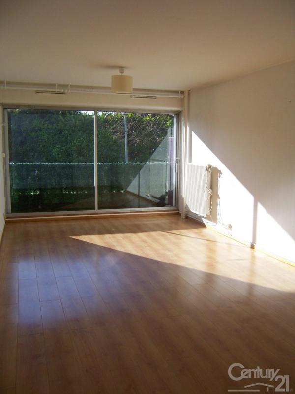 Locação apartamento Caen 760€ CC - Fotografia 2