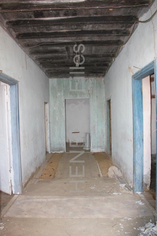 Vente maison / villa Samatan proche 100000€ - Photo 5