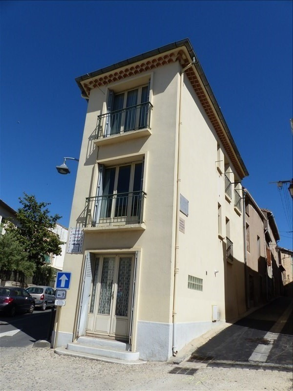 Sale house / villa Portiragnes 119000€ - Picture 2