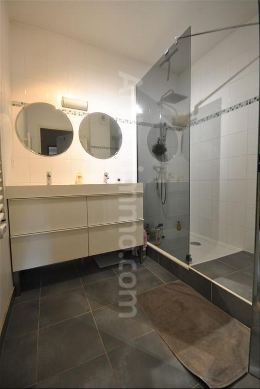 Vente appartement Frejus 329000€ - Photo 10