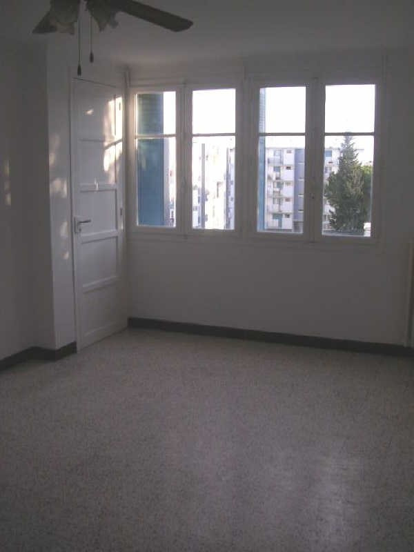 Location appartement Perpignan 500€ CC - Photo 1