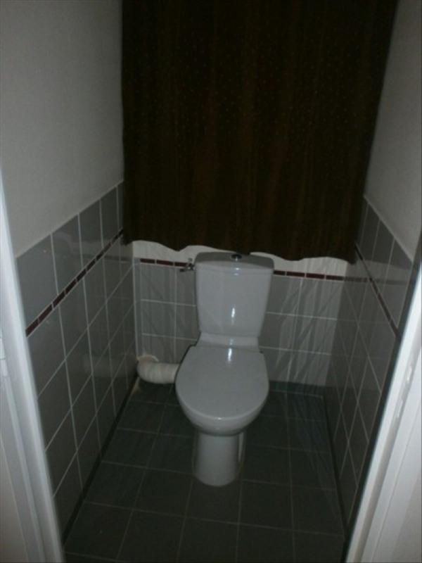 Location appartement Rodez 502€ CC - Photo 7