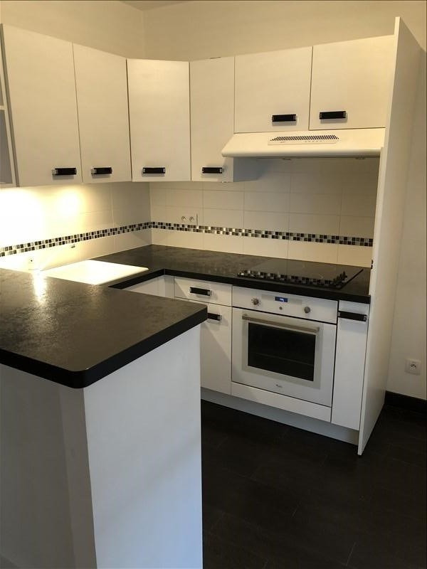 Location appartement Nogent sur marne 1 380€ CC - Photo 3