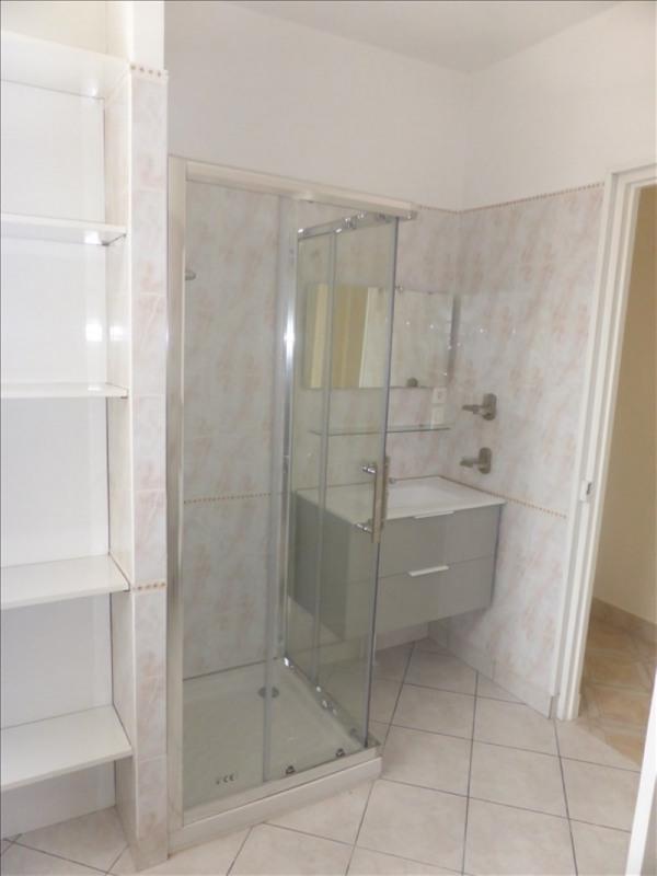 Sale apartment Villers cotterets 79000€ - Picture 3