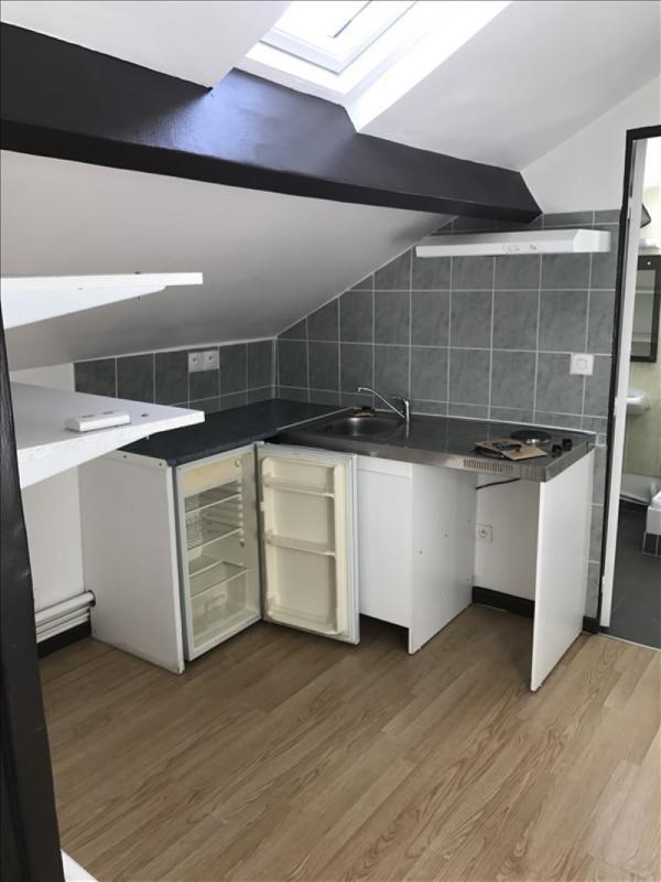 Location appartement Vitry sur seine 613€ CC - Photo 4