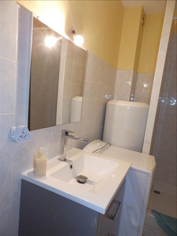 Vente appartement Yzeure 42500€ - Photo 5