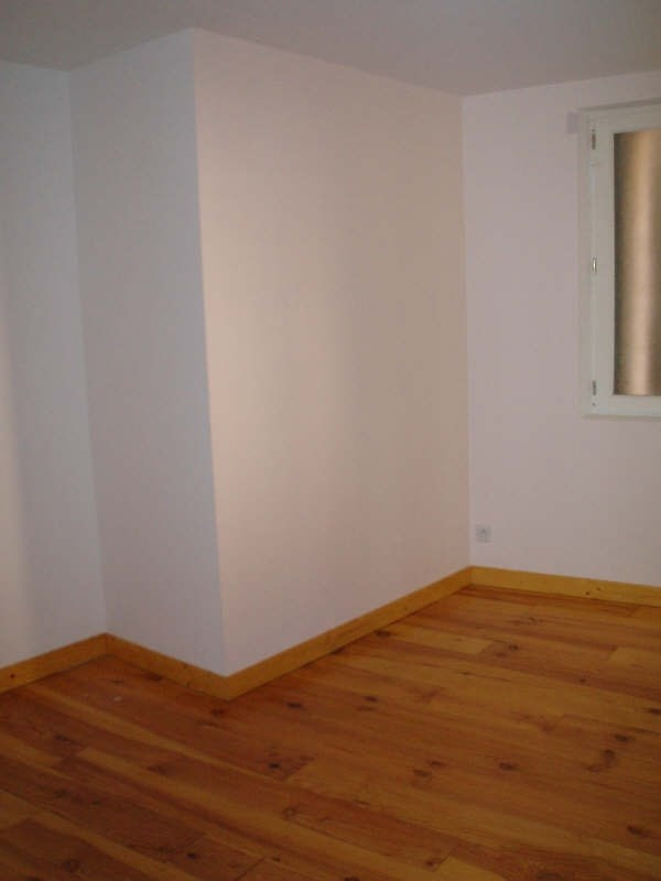 Rental apartment Voiron 535€ CC - Picture 5