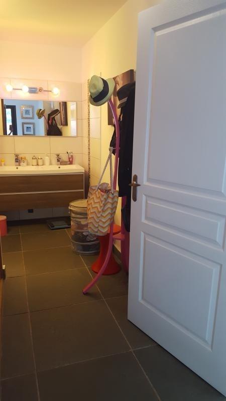 Alquiler  casa St gilles les bains 2600€ +CH - Fotografía 5