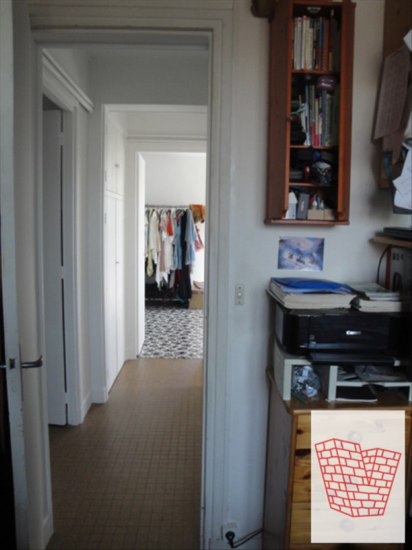 Sale apartment Colombes 385 000€ - Picture 7