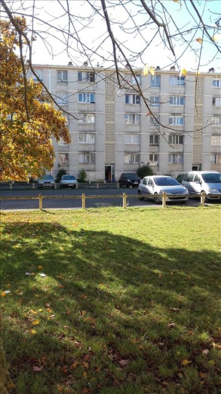 Vente appartement Merignac 90000€ - Photo 3