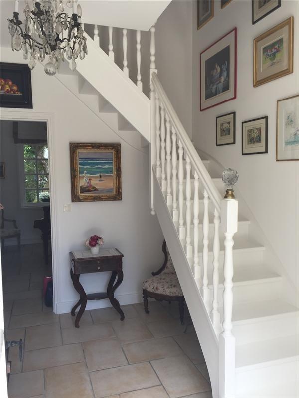 Vente de prestige maison / villa Vaux sur mer 750800€ - Photo 8