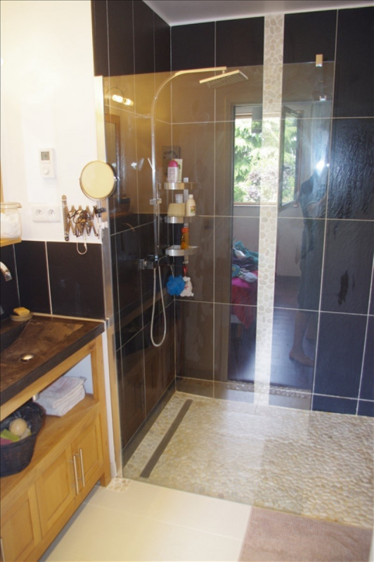 Location maison / villa Vitry sur seine 2 613€ CC - Photo 9