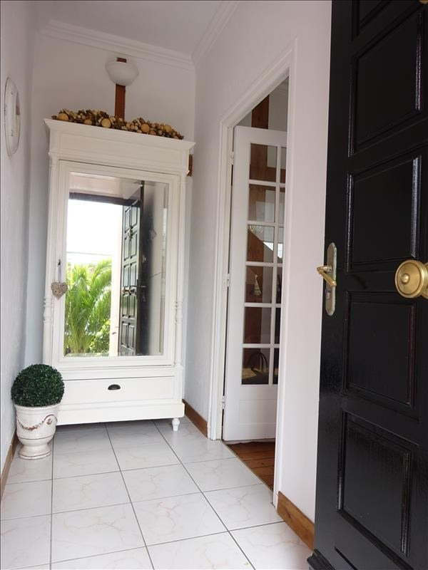 Sale house / villa Brest 217 500€ - Picture 4