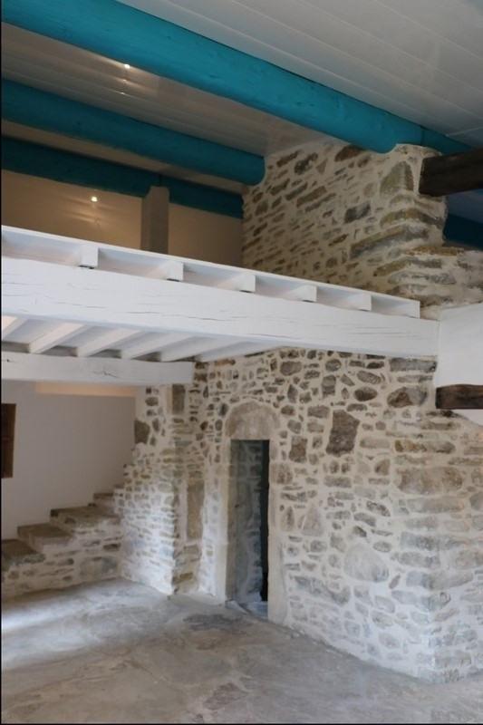 Deluxe sale house / villa La begude de mazenc 790000€ - Picture 6