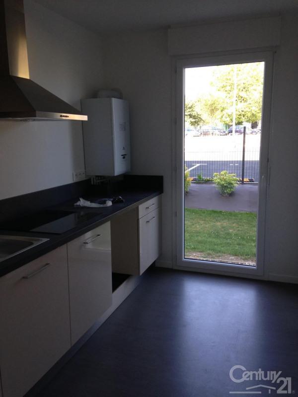 Revenda apartamento Blainville sur orne 167000€ - Fotografia 2
