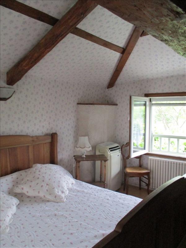 Vente maison / villa Varacieux 383000€ - Photo 6