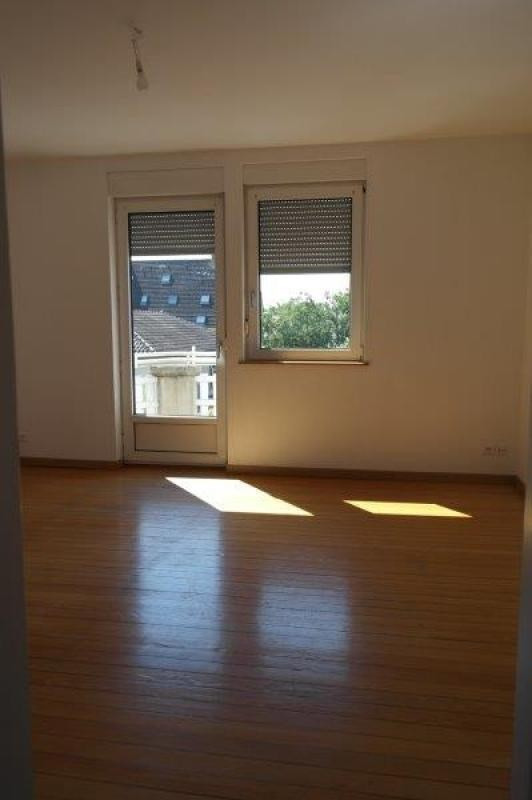 Location appartement Geispolsheim 800€ CC - Photo 12
