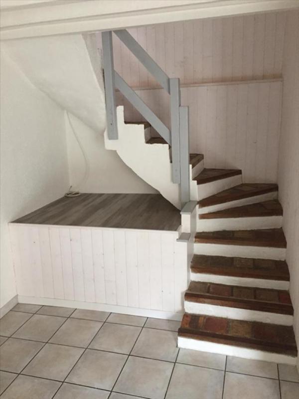 Vente maison / villa Epernon 158000€ - Photo 6
