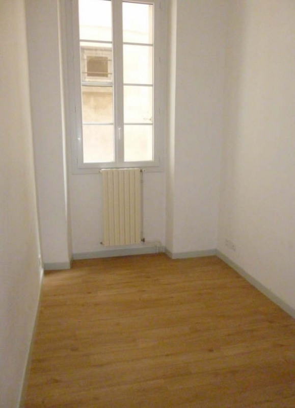 Rental apartment Toulouse 658€ CC - Picture 8