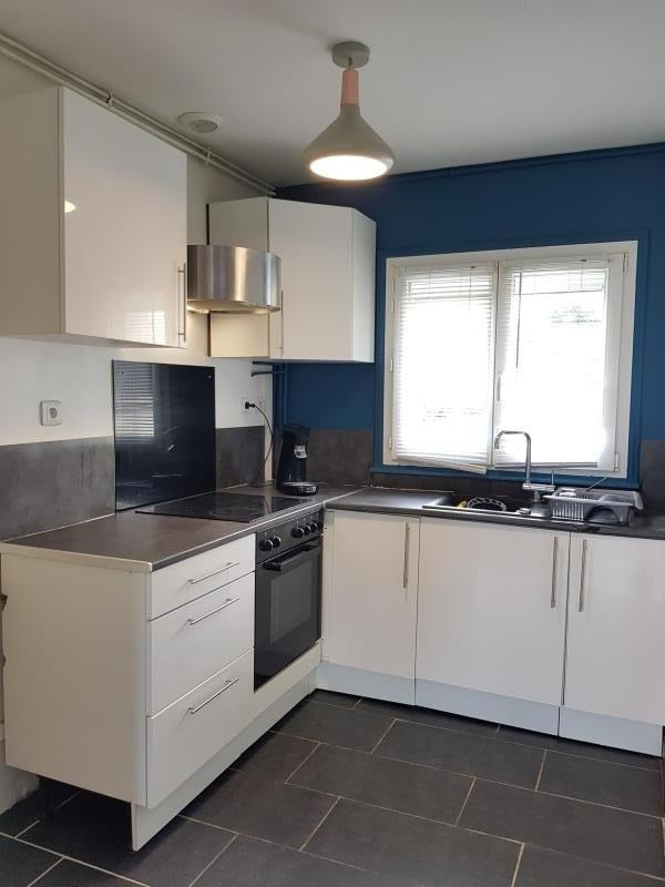 Sale house / villa Gonesse 229000€ - Picture 4