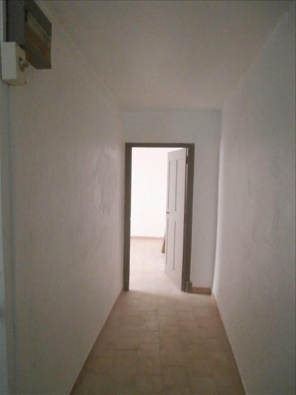 Vente appartement Manosque 65000€ - Photo 5