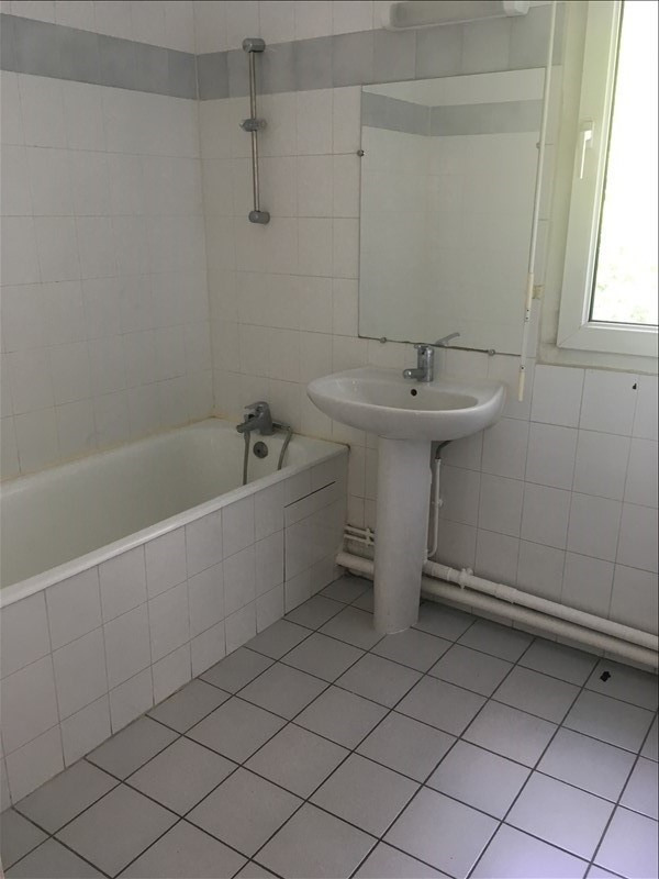 Location appartement Caluire 686€ CC - Photo 6