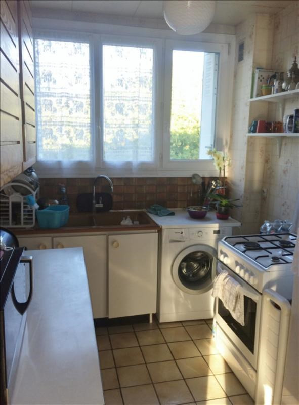 Vente appartement Garges les gonesse 118 000€ - Photo 3