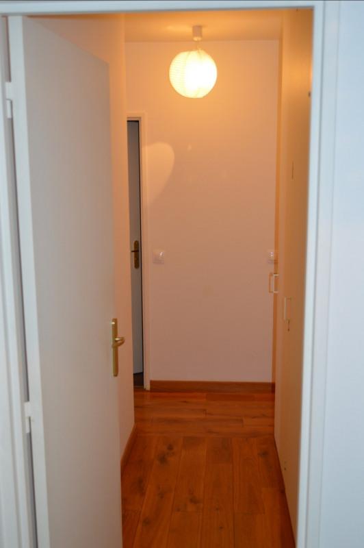 Vente appartement Meulan 135000€ - Photo 16