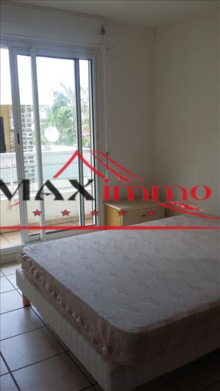 Location appartement St pierre 900€ CC - Photo 5