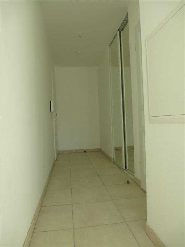 Location appartement Rambouillet 600€ CC - Photo 6