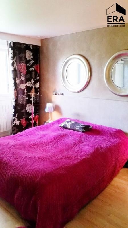 Vente maison / villa Lesigny 445000€ - Photo 9