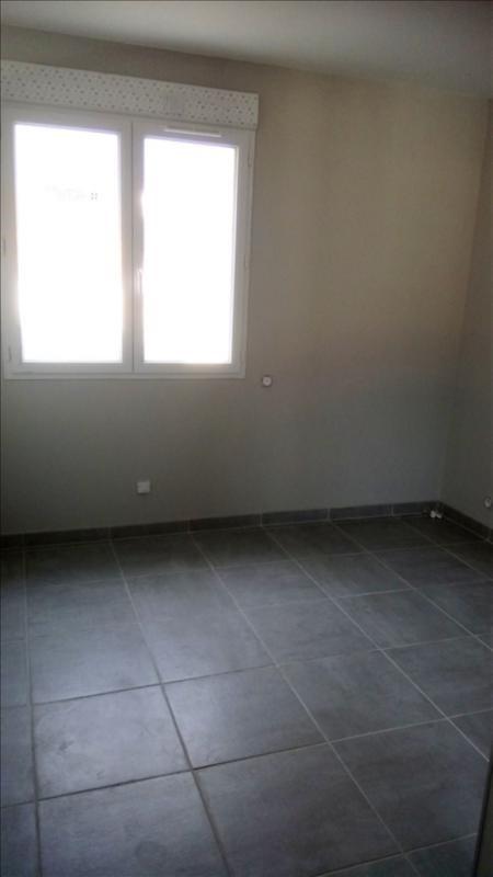 Rental house / villa Vernoux en vivarais 850€ CC - Picture 7