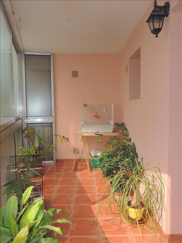 Sale apartment Pau 120600€ - Picture 2