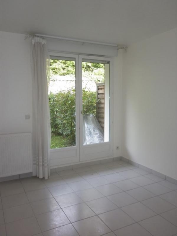 Location appartement St germain les corbeil 770€ CC - Photo 1