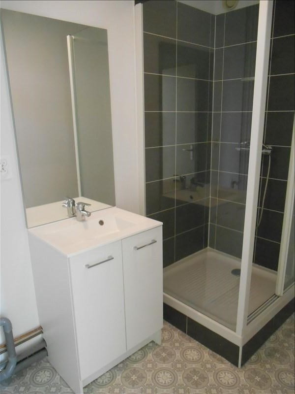 Rental apartment Troyes 521€ CC - Picture 6