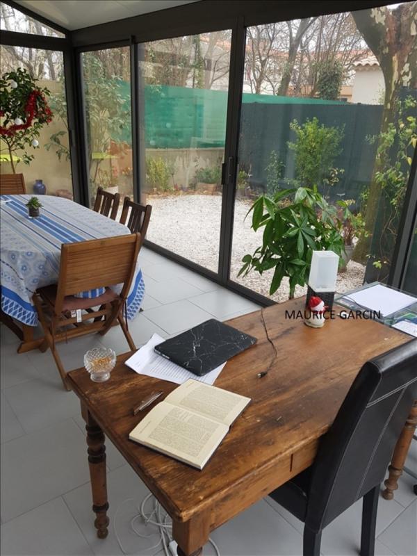 Vente appartement Montfavet 165850€ - Photo 3