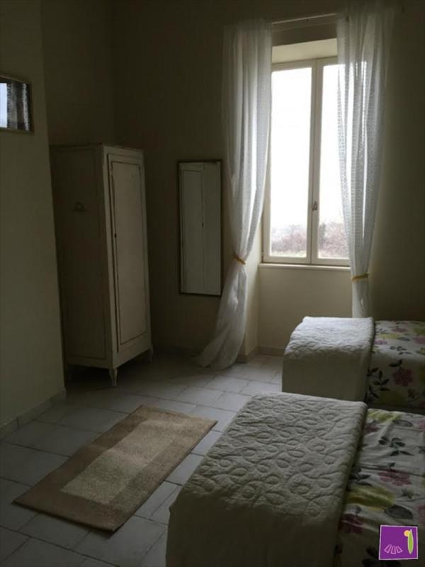 Vente maison / villa Uzes 520000€ - Photo 11