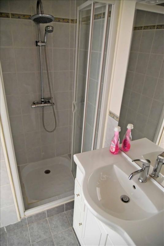 Location appartement Nantua 495€ CC - Photo 8