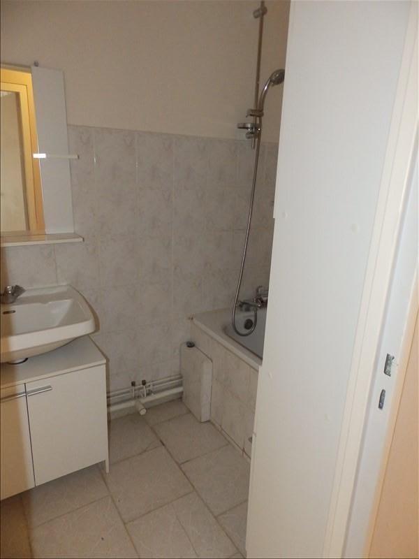 Location appartement Moulins 560€ CC - Photo 6