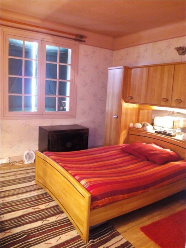 Deluxe sale house / villa Hendaye 585000€ - Picture 5